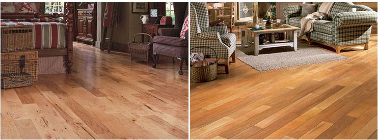 Anderson Hardwood Flooring thorne hill maple 6 14 in by anderson hardwood flooring Anderson Hardwood Bedroom Livingroom